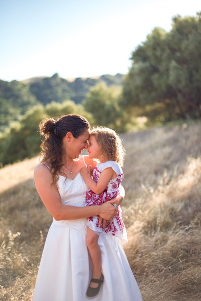 wedding-bride-flower-girl-portrait-photography-sunol-san-francisco-bay-area-east-bay-1