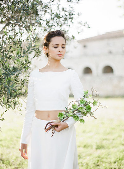 provencal-bride-jeanni-dunagan-photography-21