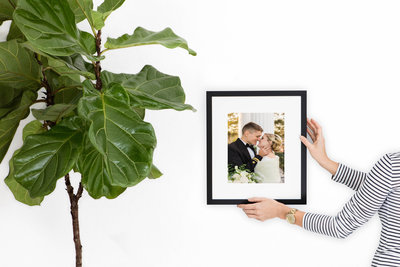 A strong marriage is the best legacy you can ever leave your children. Your wedding images are a tangible keepsake of your marriage. I will help you create keepsakes to last a lifetime.