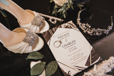 wedding photography, wedding deatils, wedding shoes, wedding invitation, bride, groom,
