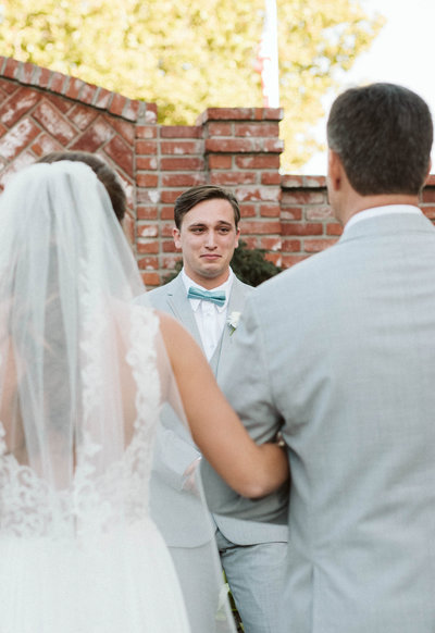 first-look-groom-tears-the-ravington