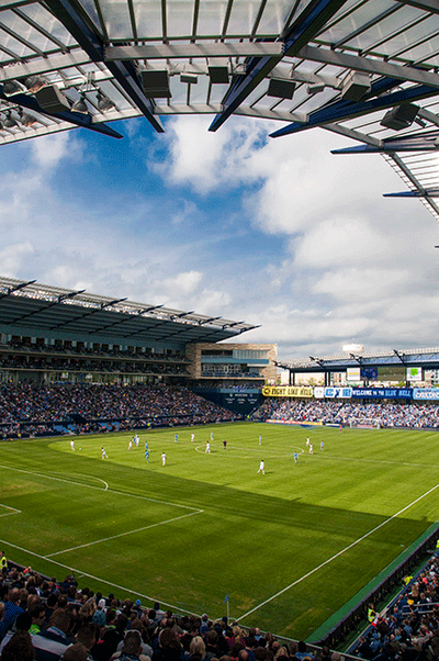 Slant-Design-Lab-Kansas-City-Sporting-KC-Brand-approach-and-attitude