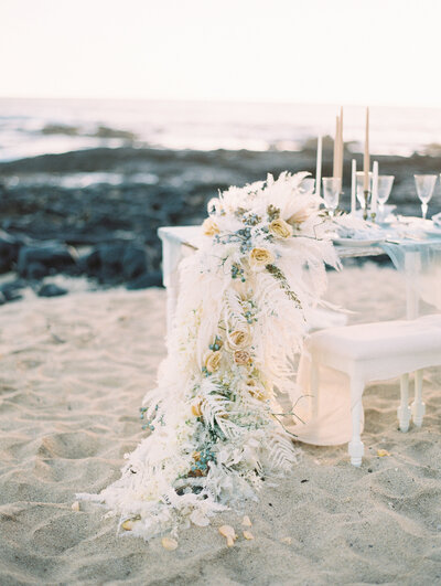 Windswept-beach-table-top