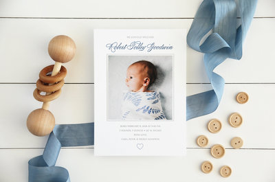 Letterpress-Birth-Announcement-blue-heart-2000
