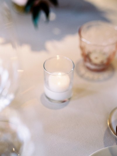 Emily-Coyne-California-Wedding-Planner-p5-45