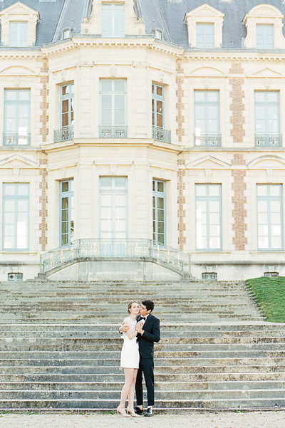 Bordeaux-France-wedding-photographer-provence-south-of-france-Bordeaux-Monaco-8
