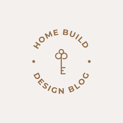 caroline-on-design-brand-suite-circle-badge