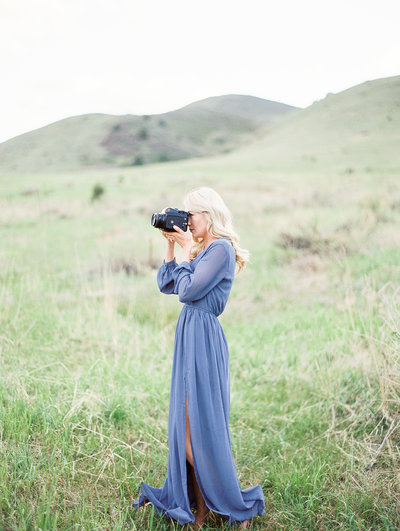Dani-Cowan-Photography-Colorado-Film-Photographer106