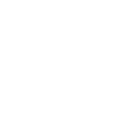 Ariel Dilworth Logo Marketing for Photographers
