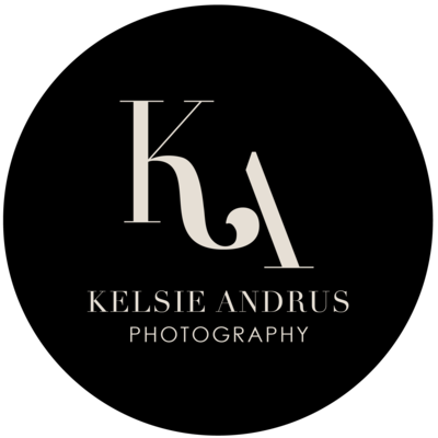 Kels andrus photo logo [Recovered]-10