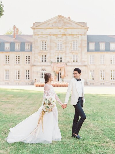 Lauren-Fair-Photography-Best-of-2019-Luxury-Film-Destination-Wedding-Photographer_0581
