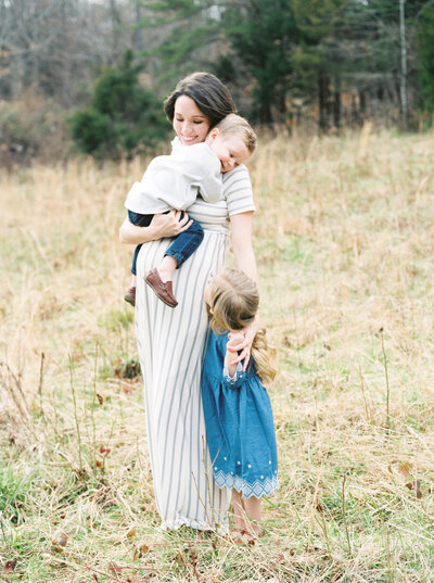 CastleMaternity-LaurenJollyPhotography-84