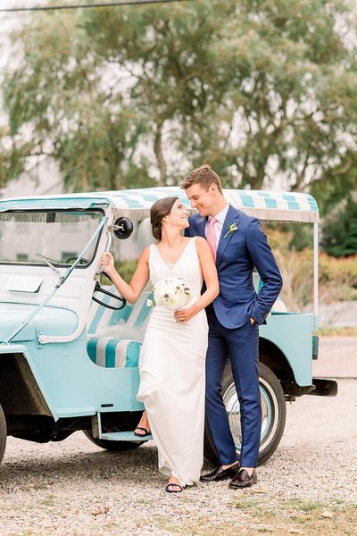 Kealin_Ted_Nantucket_Wedding15