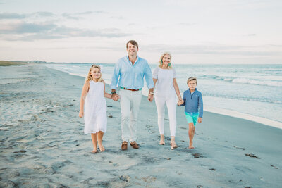surfside beach family photography (27 of 41)