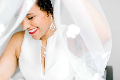 bozenavoytko chicago wedding photographer