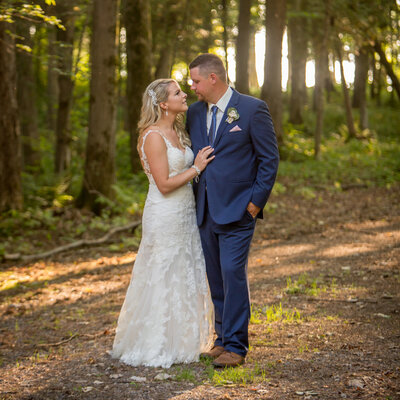 wedding photographer - Northern ontario photographer 005