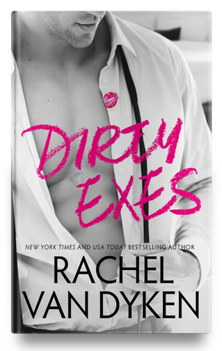 LWD-RVD-Cover-DirtyExes-Hardcover-LowRes