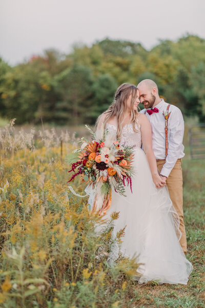 Intimate-Wedding-Boho-Sunset-Styled-Shoot18