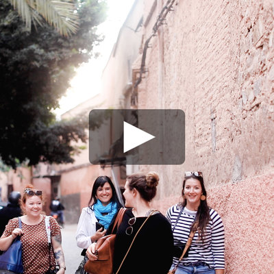 video_title_overlay_marrakech
