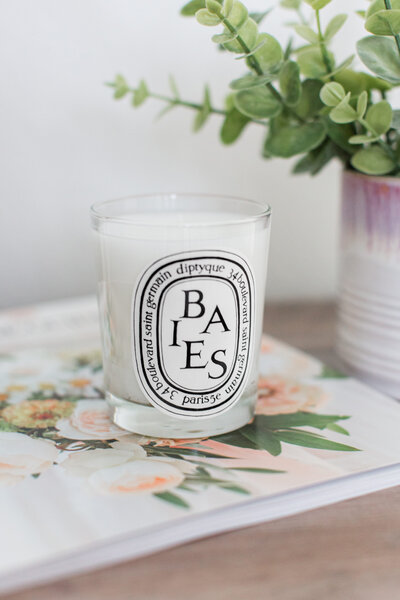 diptyque-candle-baies