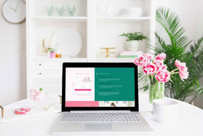 Signature-Opt-In-Showit-Website-Template_Megan-Martin-Creative