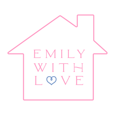 Emily with Love house icon