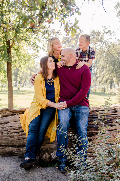 Gocke Family Session 2019 _ 38