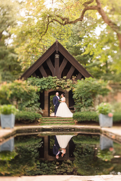 18|09-02-2018|W|Daniell&Jeff-ChristianWeddingPhotographer-Ohiobestweddingphotographer, Akron,Ohio-Ohio-Wedding-Photographer-44