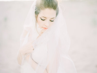 fine-art-film-wedding-photographers-michigan-20-2