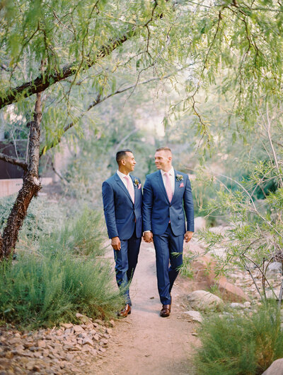 gay-wedding-grooms-springs-preserve