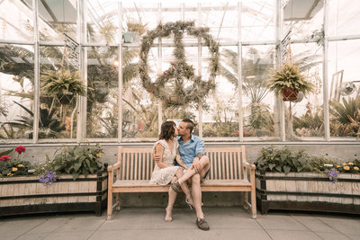 denver-botanic-gardens-engagement-session-wedding-photographer-colorado-09989