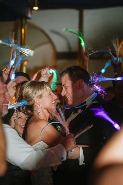 grand-exit-williamsburg-inn-wedding-djs
