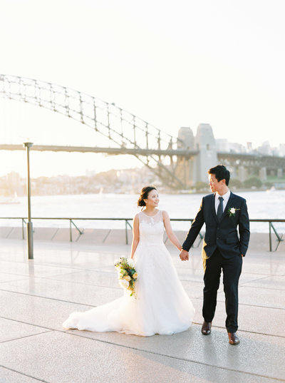 00046- Fine Art Film Australia Destination Sydney Wedding Photographer Sheri McMahon