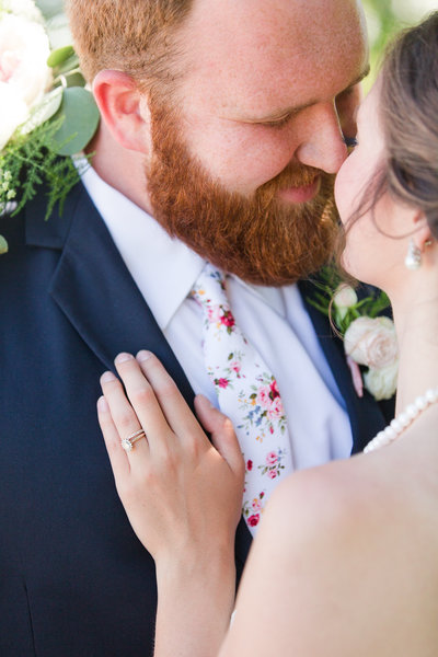 McCall Idaho Wedding Photographer_20180624_002