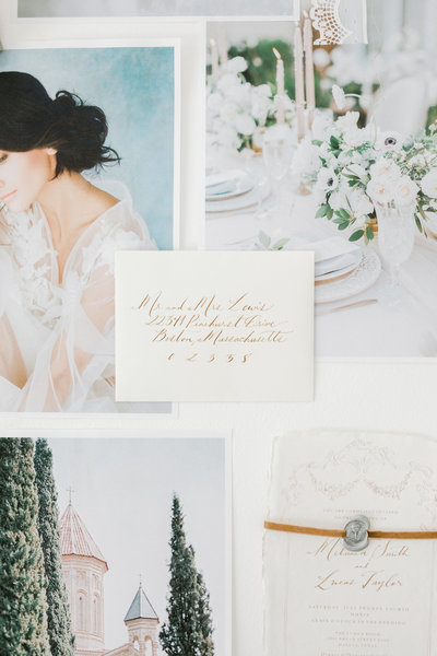 WeddingPlanner_Branding_SouthernEnchantment-35