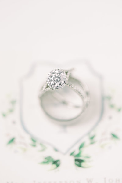 southern-blue-virginia-wedding-details-photo479