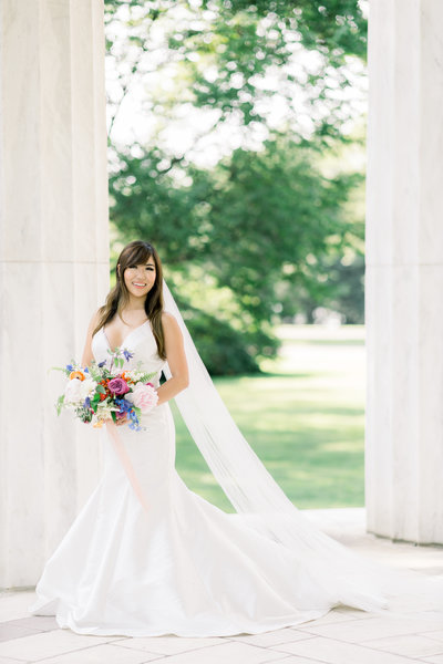 Anyvent Bridal Shoot - Stefanie Kamerman Photography - Washington DC - 2019, 07-14-114
