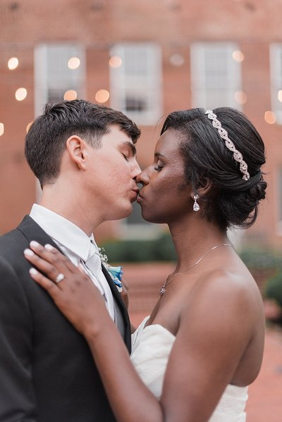 1840's Plaza and Ballroom Baltimore Wedding_0015