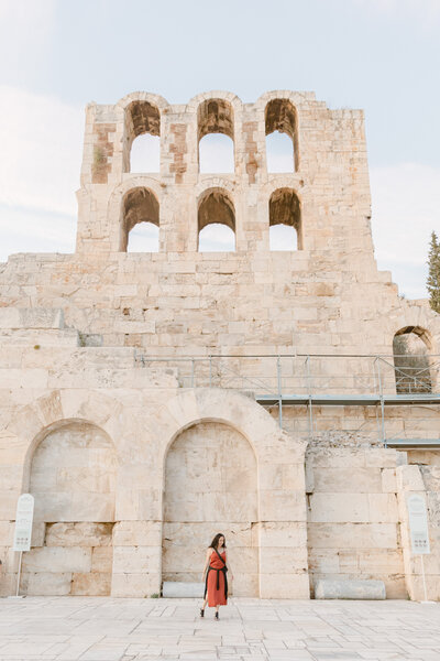 Melanie Anne Photography - Destination Wedding photographer1