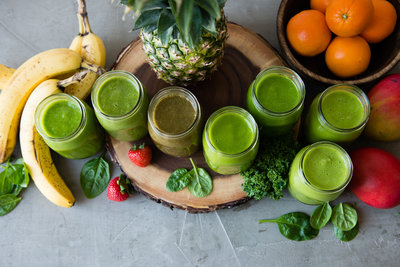 Simple 7 All Smoothies-13