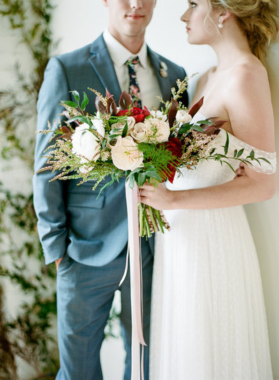 feisty-milwaukee-wedding-florist-unique
