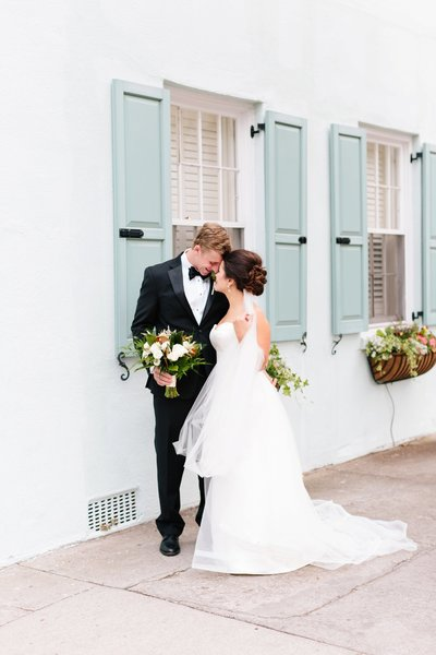 Georgia South Carolina Destination Wedding Photographer_0095