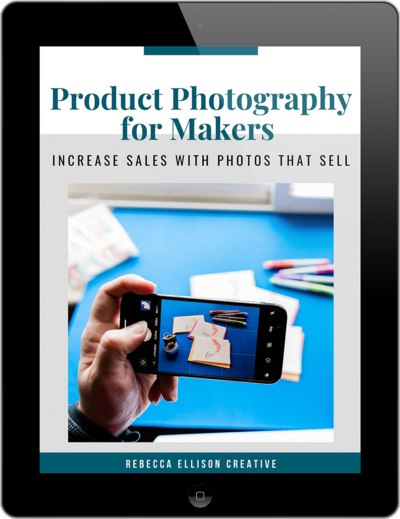 product-photography-for-makers2 copy