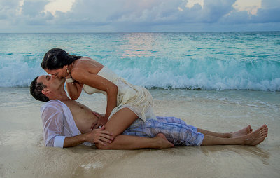 honolulu-couples-photography-best