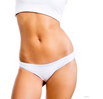 coolsculpting-1-1200x1151