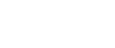azazie-logo high res copy111