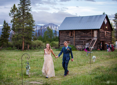 Cute-Couple-on-their-Wedding-Day-at-B-Lazy-2-Ranch