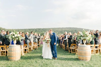 virginia_wedding__2569