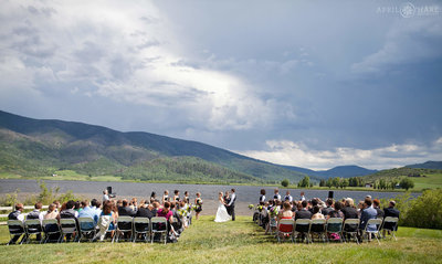 Catamount-Ranch-Steamboat-Springs-Wedding-Ceremony-Venue