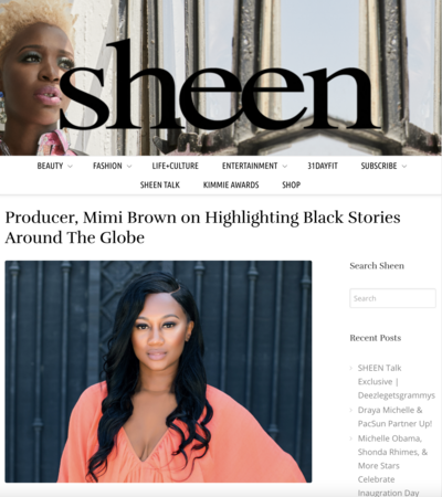 sheen-magazine-mimi-brown-producer-highlighting-black-stories